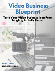 Courses video business blueprint malvernweather Choice Image