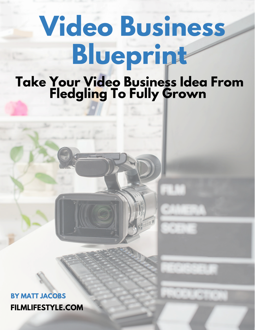 Courses video business blueprint enter your info here to get updates on this training release malvernweather Images